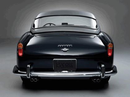1959 Ferrari 250 GT LWB California spider 14
