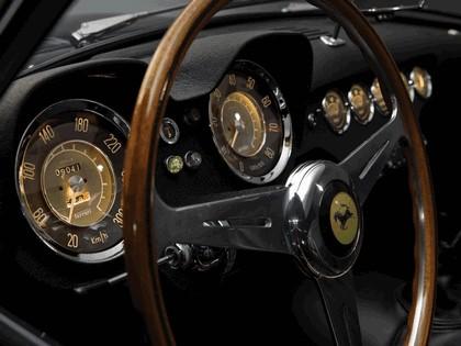 1959 Ferrari 250 GT LWB California spider 17