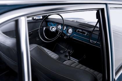 1962 BMW 1500 ( E115 ) 19