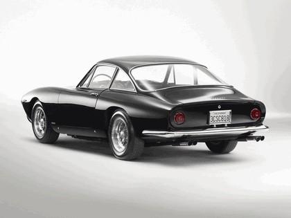 1962 Ferrari 250 GT Lusso Berlinetta by Pininfarina 4