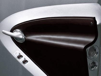 2005 Nissan Foria concept 24