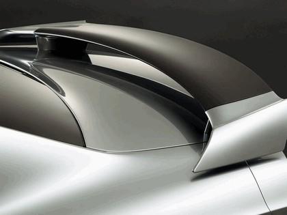 2005 Nissan GT-R Proto 18