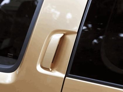 2005 Nissan Pathfinder 20