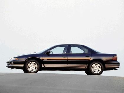 1993 Dodge Intrepid 3