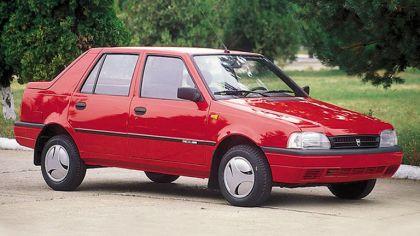 1996 Dacia Nova 1