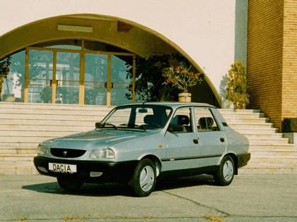 1998 Dacia 1310 1