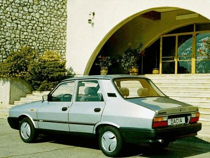 1998 Dacia 1310 2