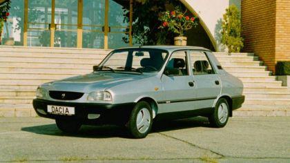 1998 Dacia 1310 6