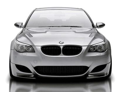 2006 BMW M5 ( E60 ) by Vorsteiner 5