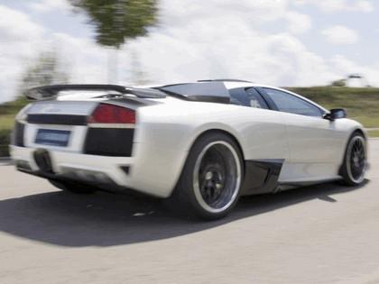 2007 Lamborghini Murcielago LP640 by Hamann 26