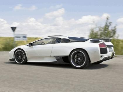 2007 Lamborghini Murcielago LP640 by Hamann 32