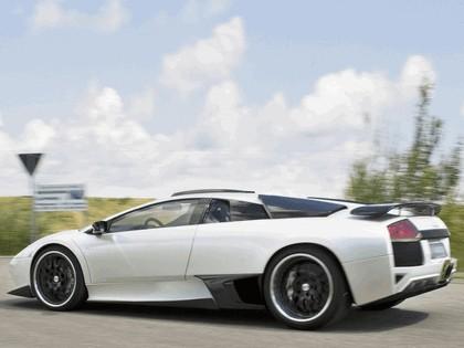 2007 Lamborghini Murcielago LP640 by Hamann 33