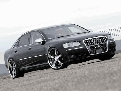 2010 Audi S8 ( D3 ) by Mec Design 3