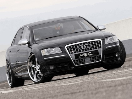 2010 Audi S8 ( D3 ) by Mec Design 4