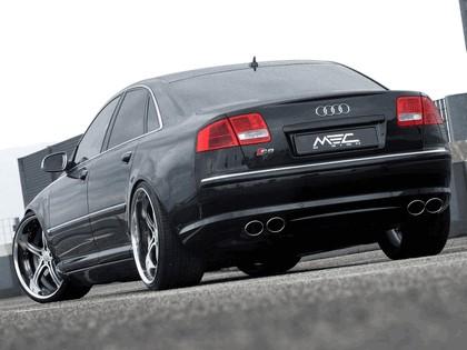 2010 Audi S8 ( D3 ) by Mec Design 5