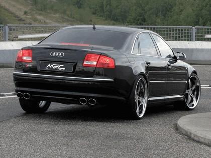 2010 Audi S8 ( D3 ) by Mec Design 6