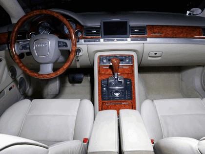 2010 Audi S8 ( D3 ) by Mec Design 8