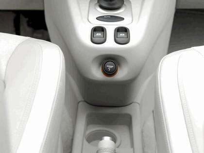 2005 Peugeot 1007 D-Day concept 13