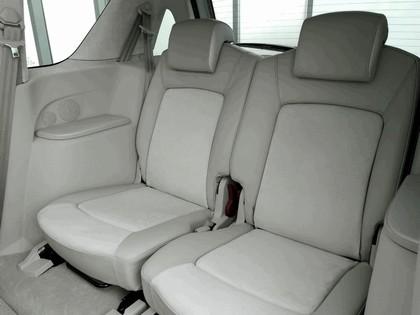 2005 Peugeot 1007 D-Day concept 16