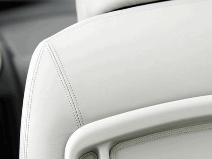 2005 Peugeot 1007 D-Day concept 19