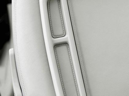 2005 Peugeot 1007 D-Day concept 20