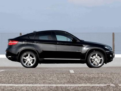 2010 BMW X6 ( E71 ) by MEC Design 2
