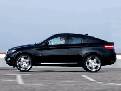2010 BMW X6 ( E71 ) by MEC Design 3