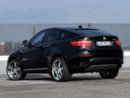 2010 BMW X6 ( E71 ) by MEC Design 4