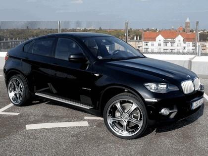 2010 BMW X6 ( E71 ) by MEC Design 6