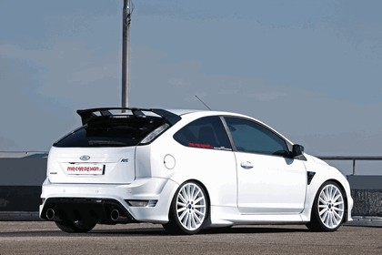 2011 Ford Focus RS by MR Car Design 6