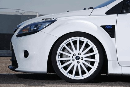 2011 Ford Focus RS by MR Car Design 10