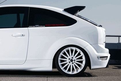 2011 Ford Focus RS by MR Car Design 11