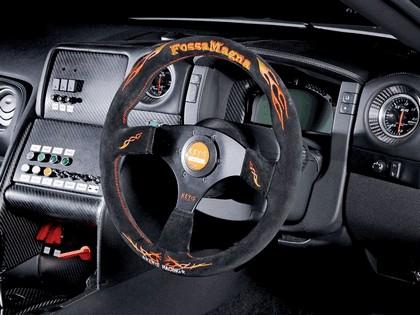 2010 Nissan GT-R ( R35 ) Drift Spec by Blitz 3