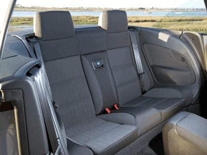 2010 Volkswagen Eos 2.0 TDi BlueMotion - UK version 26
