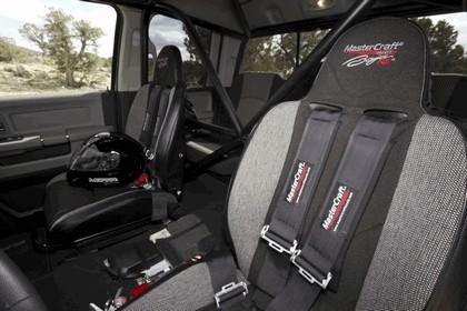 2011 Ram Runner TORC Pace Truck 7
