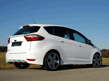 2011 Ford C-Max by Loder1899 7