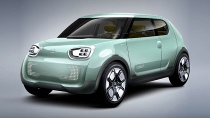 2011 Kia Naimo concept 3