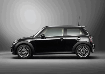2011 Mini Inspired by Goodwood 2