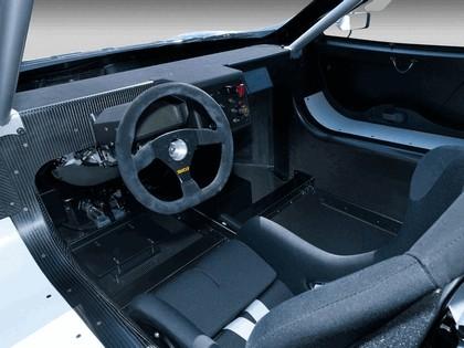 2011 Nissan Leaf Nismo RC 26