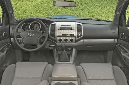 2005 Toyota Tacoma-X 17