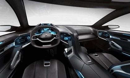 2011 Peugeot SXC concept 10