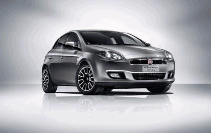 2011 Fiat Bravo My Life 1