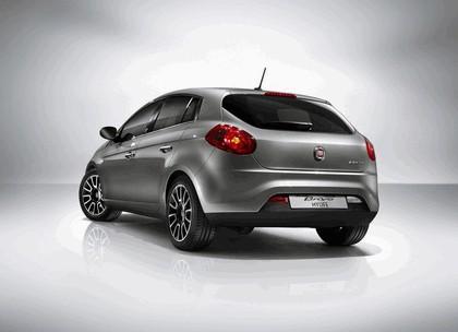 2011 Fiat Bravo My Life 2