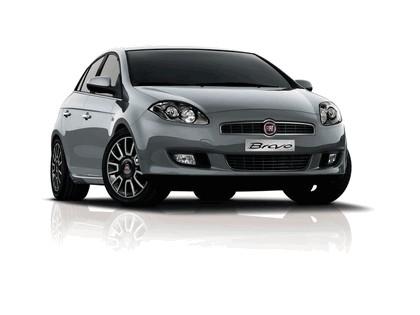 2011 Fiat Bravo My Life 3
