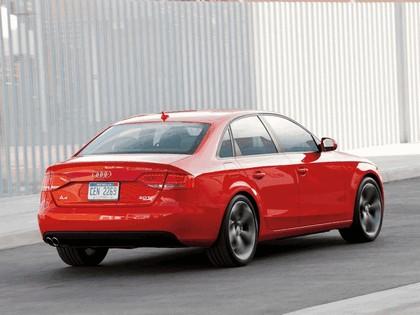 2011 Audi 2.0T Quattro Titanium Package - USA version 3