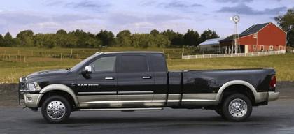 2011 Ram Long-Hauler concept 2