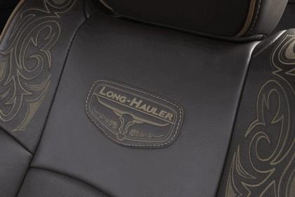 2011 Ram Long-Hauler concept 5