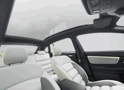 2011 Subaru XV concept 22