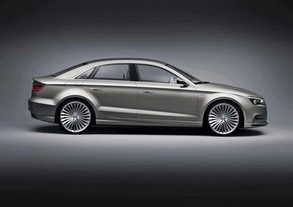 2011 Audi A3 e-tron concept 4