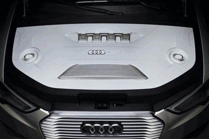 2011 Audi A3 e-tron concept 10